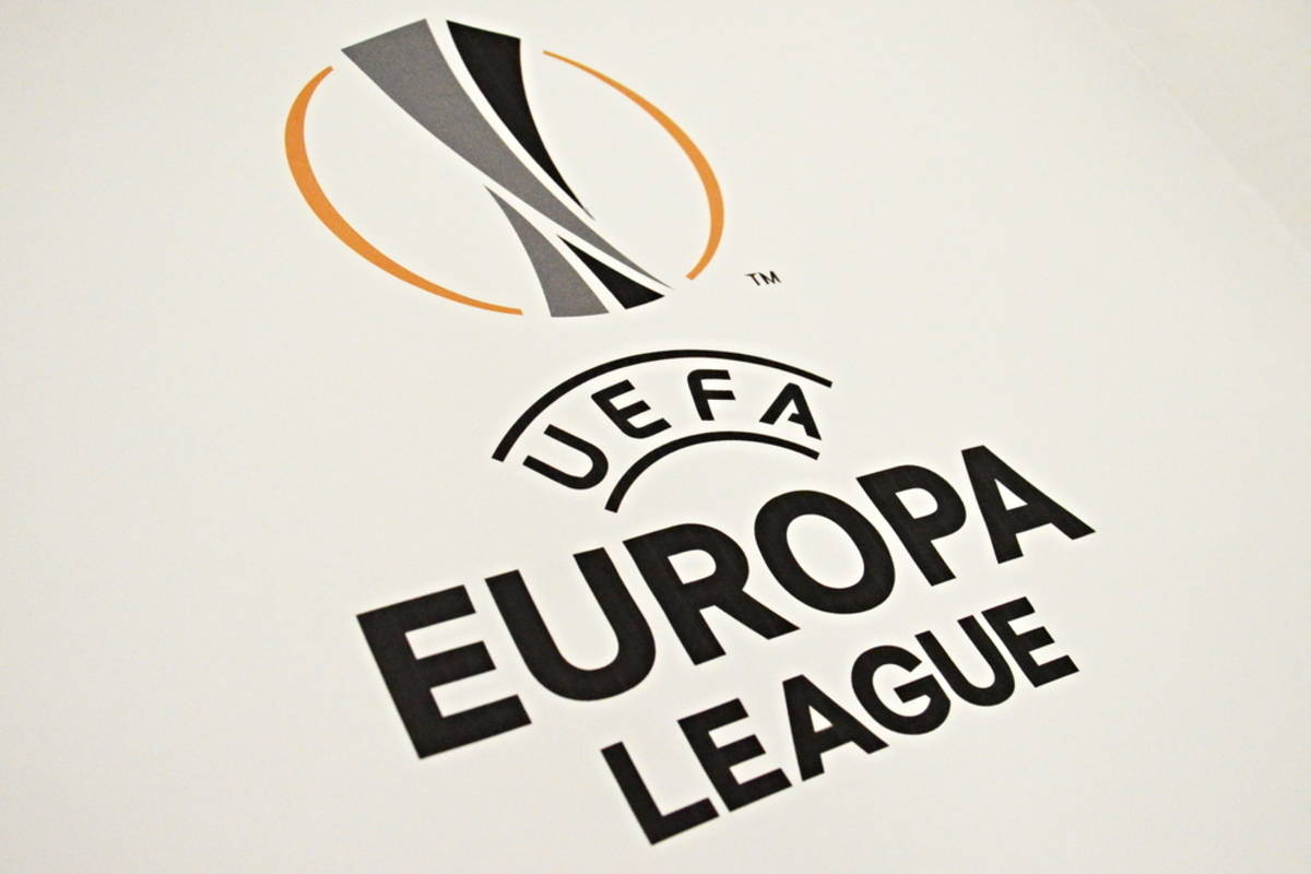 Znamy pary 1/16 Ligi Europy! Wiemy, z kim zagrają Manchester United, Ajax Amsterdam i Inter Mediolan