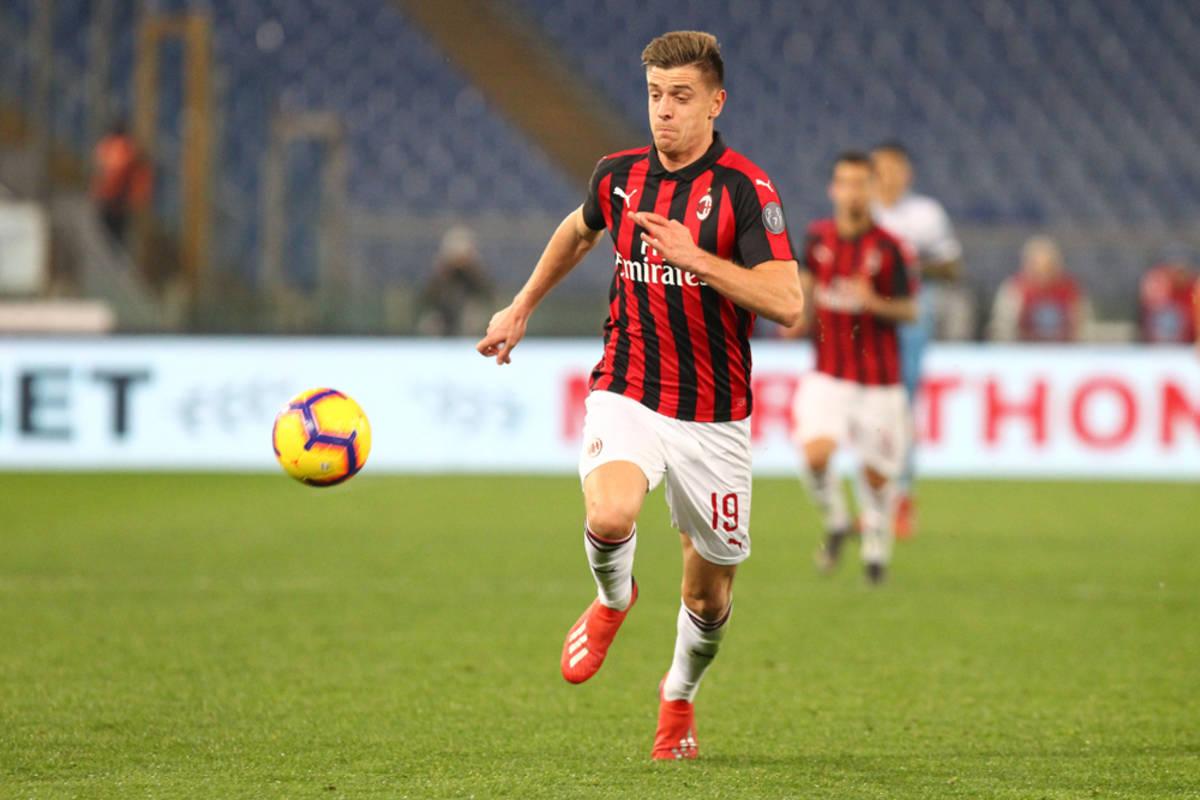 4af3a024e Fiorentina - AC Milan relacja na żywo [wynik, live, akcja po akcji]