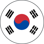 Korea Płd. Ol.