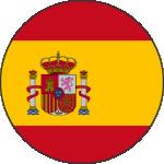 Hiszpania Ol.