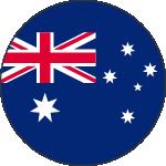 Australia Ol.