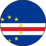 Republika Zielonego Przylądka