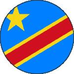 DR Konga