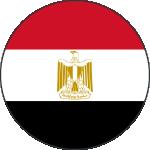 Egipt Ol.