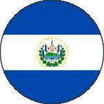 Salwador