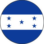 Honduras Ol.