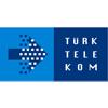 Turk Telekom Basketbol Kulubu