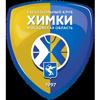 BC Khimki