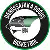 Darussafaka Spor Kulubu
