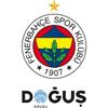 Fenerbahçe Dogus Stambuł