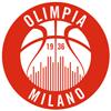 Armani Milano