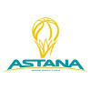 Astana Basketball Club