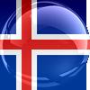 Islandia U16