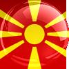 Macedonia U16