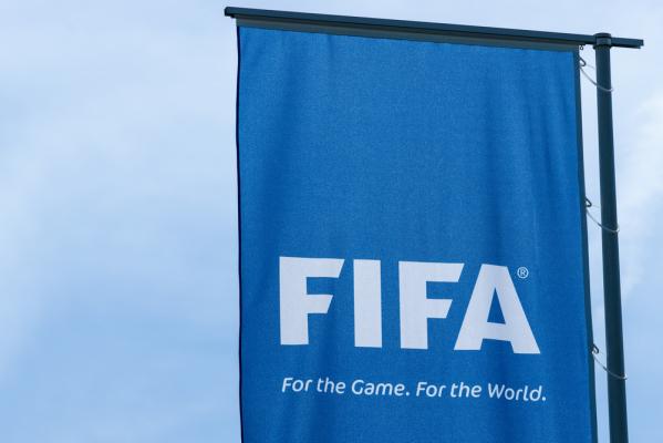 Kongres FIFA zgodnie z planem
