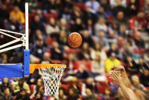 Wiadomo kto pokaże NBA