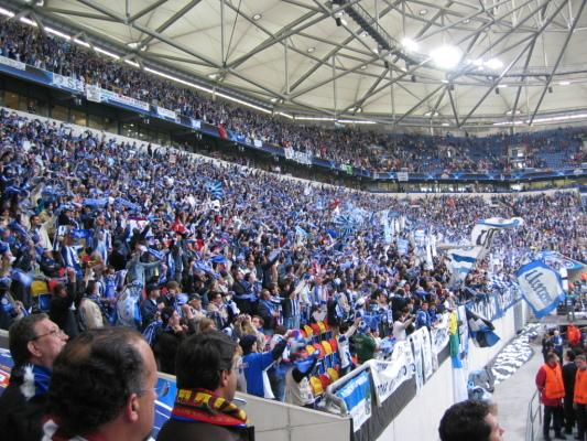 Talent Porto nie na sprzedaż