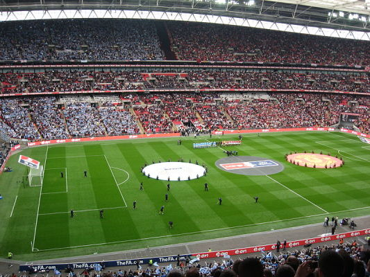 Derby Manchesteru - najlepsze pojedynki