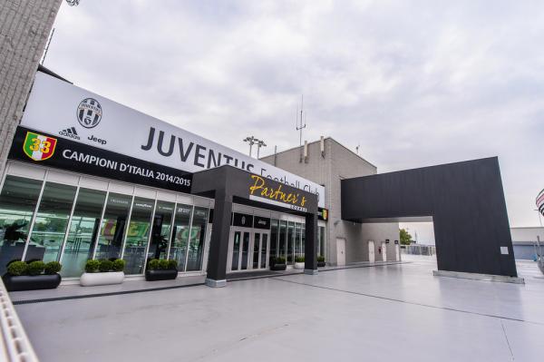 Nedved wiceprezydentem Juventusu