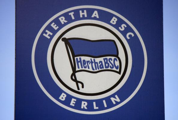 Hertha Berlin wygrała w Ingolstadt