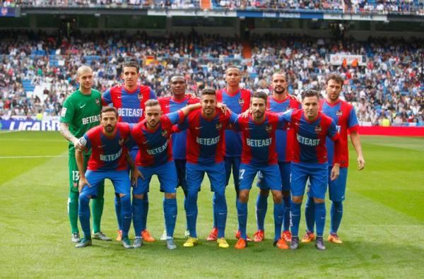 Wysokie zwycięstwo Realu Sociedad