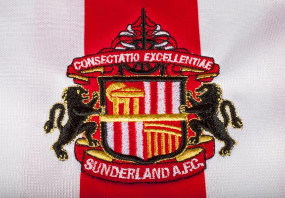 Pierwsze zwycięstwo Sunderlandu w lidze