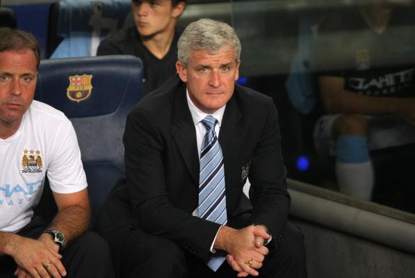 """""""Chelsea nie miała lepszego trenera niż Mourinho"""""""
