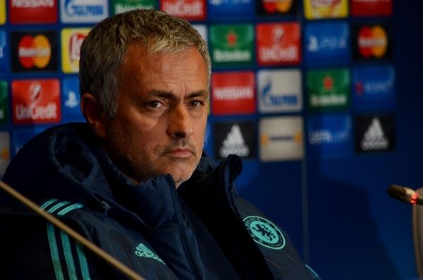 Karanka: Mourinho nadal jest najlepszy