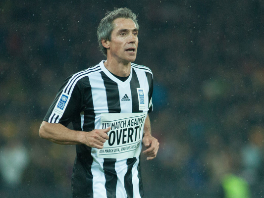 Trener Fiorentiny zadowolony z przełamania złej passy