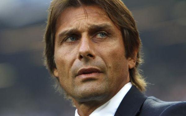 Antonio Conte następcą Jose Mourinho?