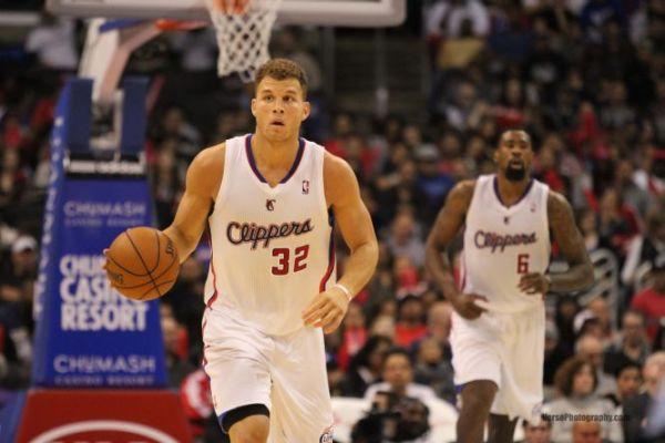 NBA: Clippers lepsi od Mavericks, wyjazdowe zwycięstwa Hawks i Grizzlies