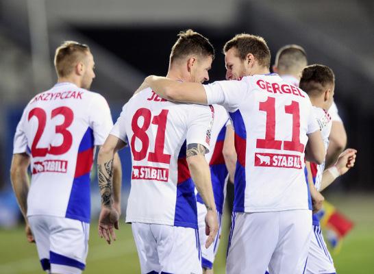 Pomocnik Górnika powołany do kadry Bośni i Hercegowiny U21
