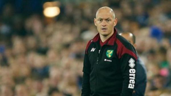 Trener Norwich: Możemy pokonać Manchester