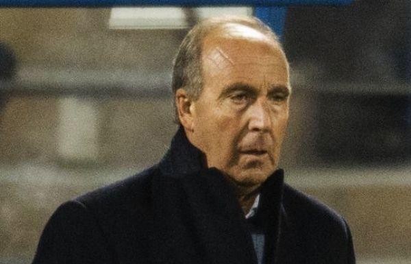 Trener Torino: Z Juve idziemy na całość