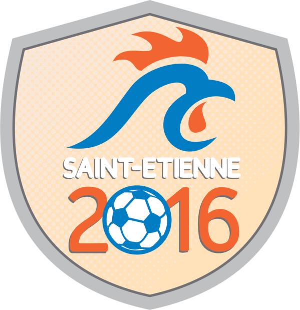 Saint Ettiene pokonało Stade de Reims