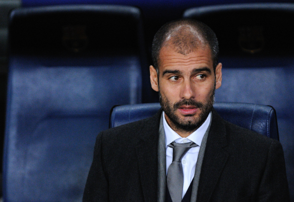 """""""Czego on jeszcze chce? Nie znajdzie lepszego klubu niż Bayern"""""""