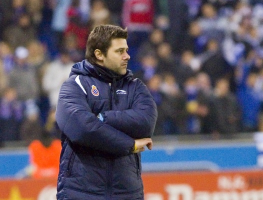 Trzy kolejne spotkania derbowe Tottenhamu