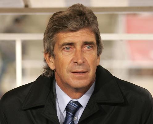 Pellegrini: Zrobimy wszystko, by wygrać z Sevillą