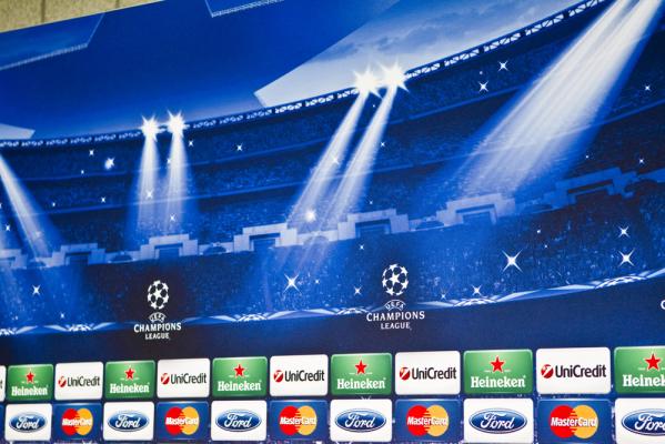 Słucki: Man United wciąż pozostaje znakomitym klubem