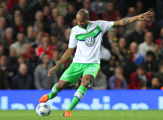 Trener Wolfsburga: Tak się nie gra w pucharach