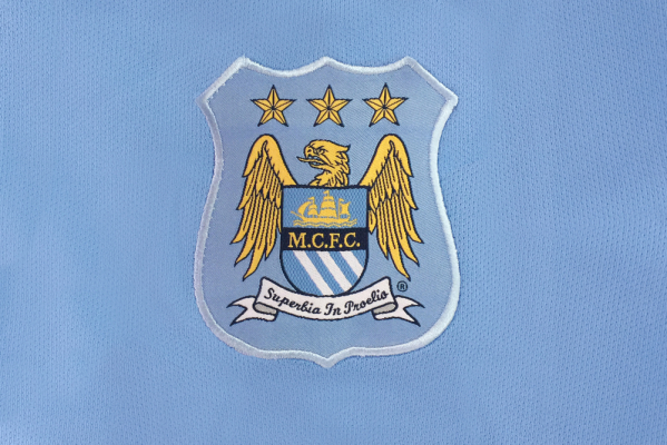 Towarzysko: Girona FC pokonała Manchester City