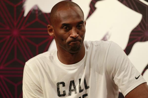 NBA: Piąta porażka L.A. Lakers