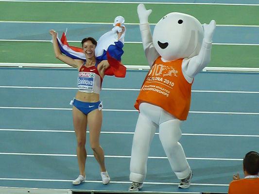 Rosja wykluczona z igrzysk w Rio de Janeiro?
