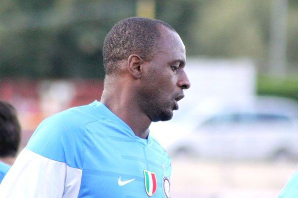 Vieira nowym menedżerem drużyny Lamparda i Pirlo