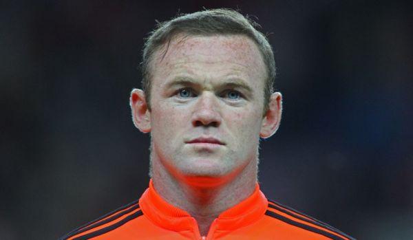 Rooney po kompromitującej porażce: Chodzi o naszą dumę