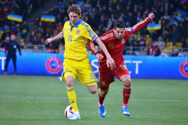 Nolito nie wyklucza transferu do Barcelony