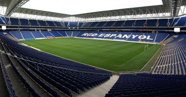 Primera Division: Remis Espanyolu