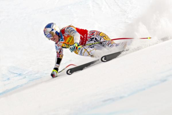 Pogoda zmienia plany narciarzy