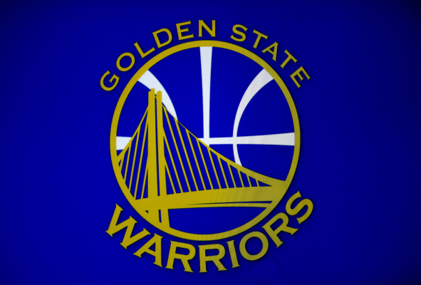 NBA: Wygrana Golden State Warriors