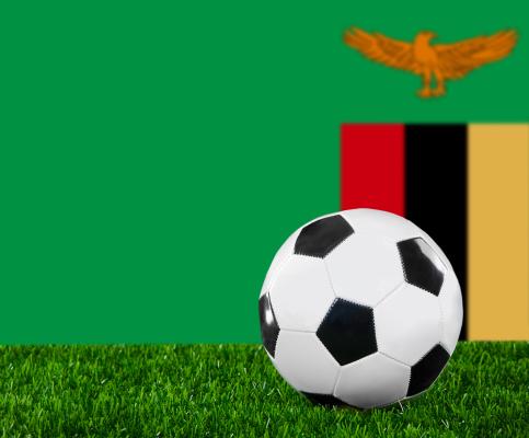 El. MŚ: Zambia znów pokonała Sudan
